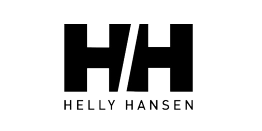 helly