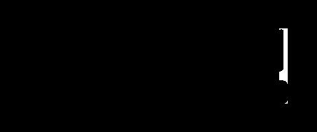 mobelli-logo