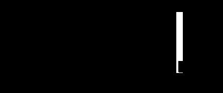 est-logo-2