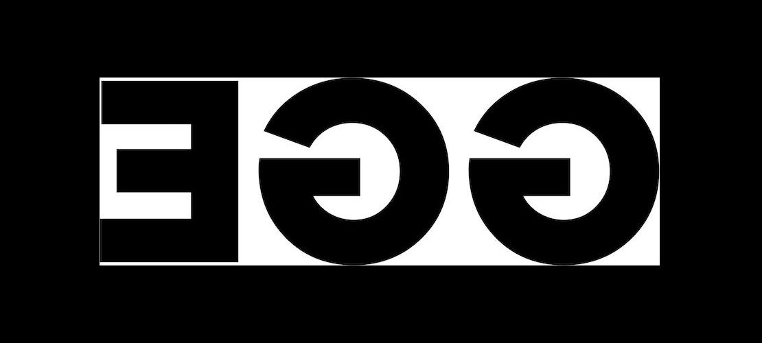 egg-client-logo